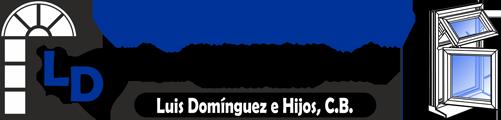 Carpintería Metálica Luis Domínguez